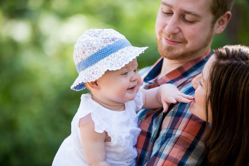 Elsie&Family_086.jpg
