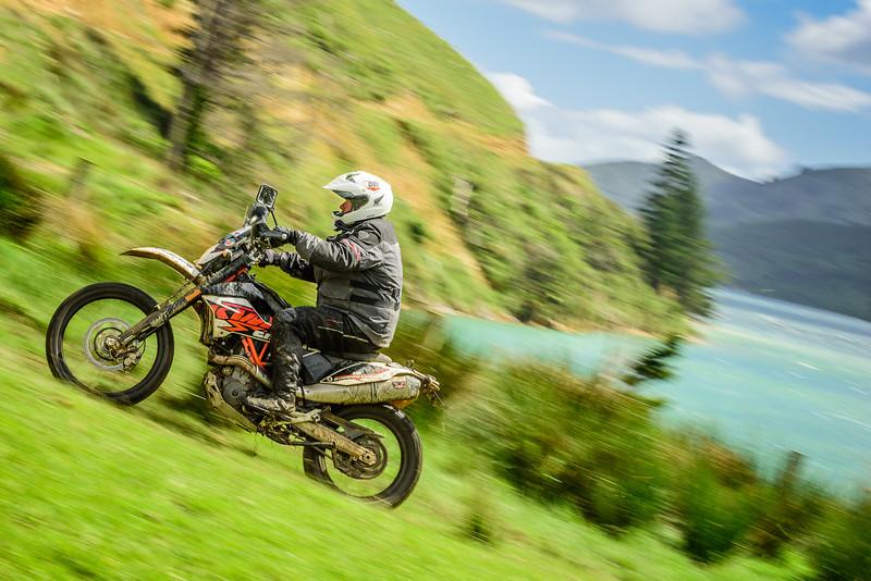 2019 KTM New Zealand Adventure Rallye (1246).jpg