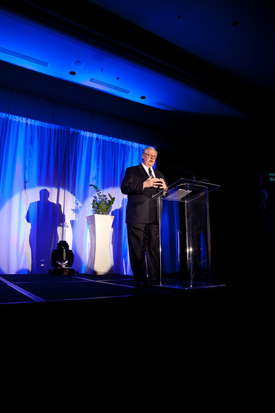 Hyatt Awards Ceremony-8466.JPG