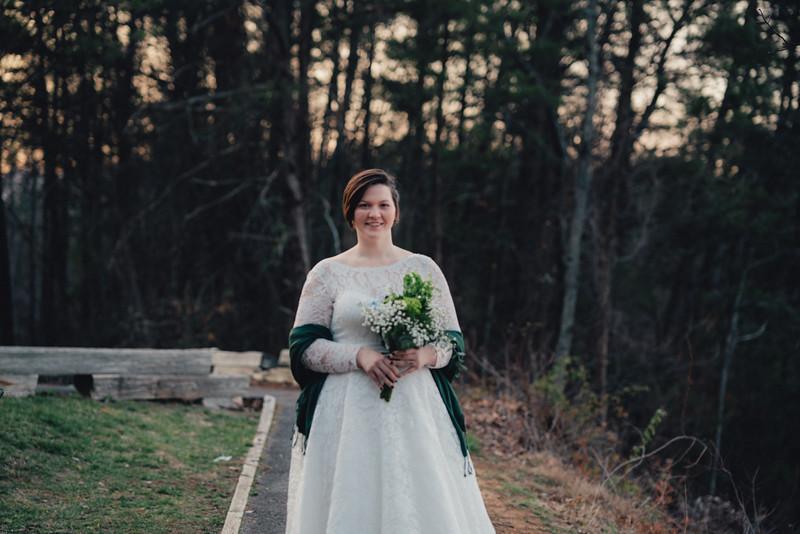 Hire-Wedding-88.jpg