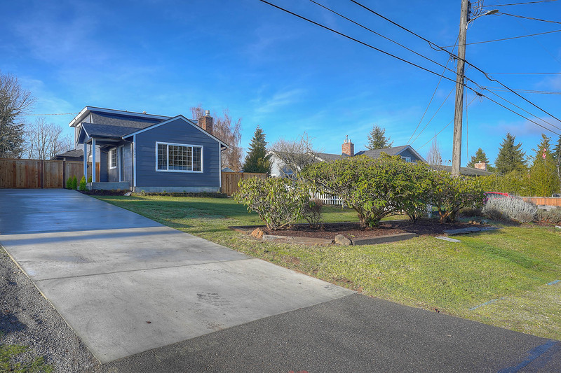 Ryan Meachem - 3342 Greenwood Ave. W.