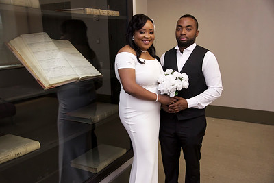May 25 2018 Wedding Pictures