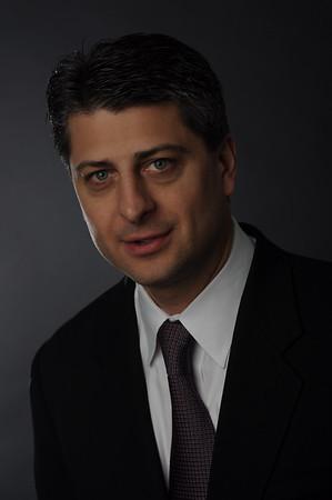 Brett Rheder
