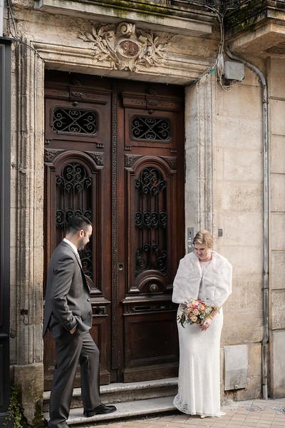 Awardweddings.fr_pre-wedding__Alyssa  and Ben_0514.jpg