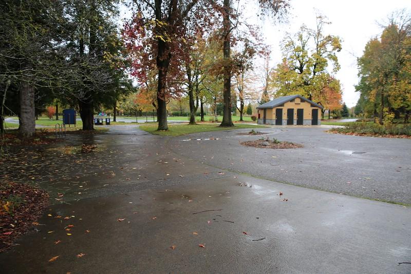 Blue Lake Park_45.JPG