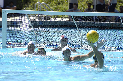 Stanford University vs California State University Long Beach 9/1/12 at UCI. Unofficial Scrimmage. SU vs CSULB. Photos by Tom Ploch.
