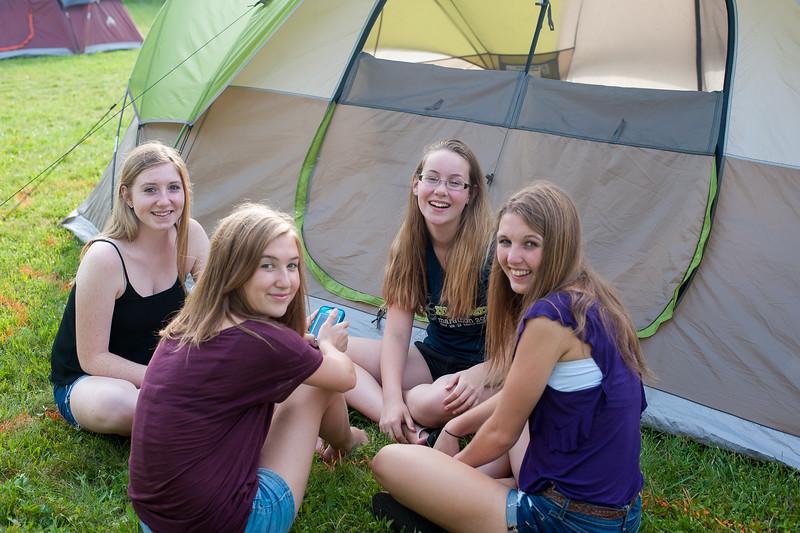 ERCF - Camp week 1-22.jpg