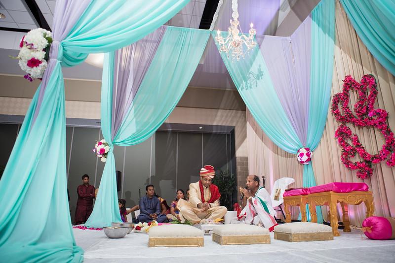 Le Cape Weddings - Bhanupriya and Kamal II-419.jpg