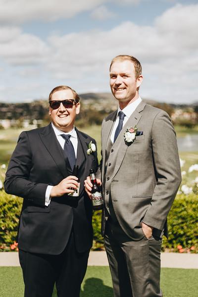 Zieman Wedding (431 of 635).jpg