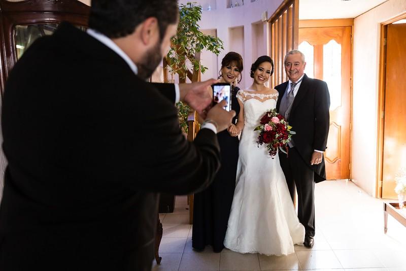 F&D boda ( Hacienda Los Albos, Querétaro )-844.jpg