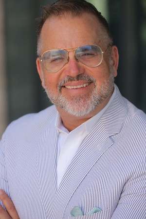 Todd Fiscus