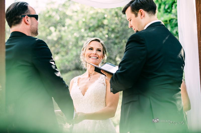 Wedding (65 of 192).jpg
