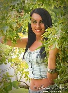 Professional Model and Fashion Photography Syracuse NY by Mariana Roberts