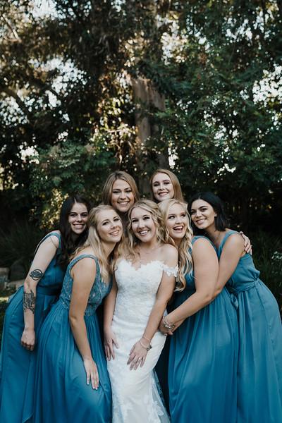 Epp Wedding  (186 of 674) + DSC02951.jpg