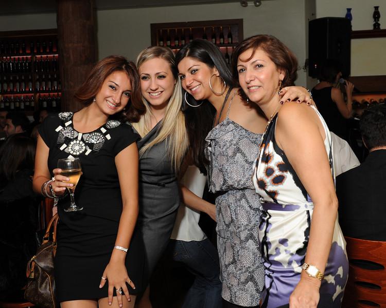 four girls1.jpg