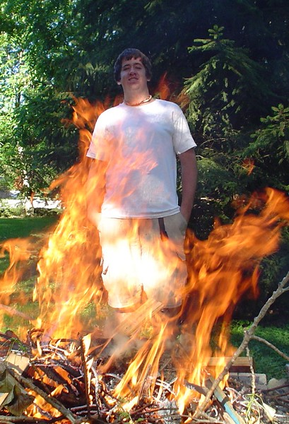 Kyle on Fire.jpg
