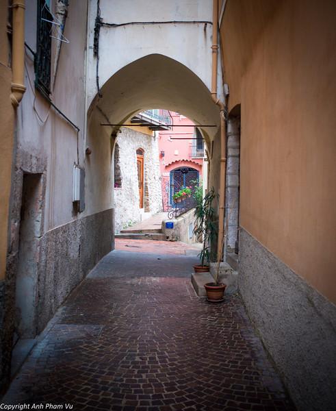 Uploaded - Cote d'Azur April 2012 494.JPG