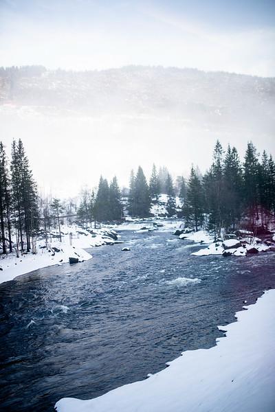 Norway_Odyssey_423.jpg