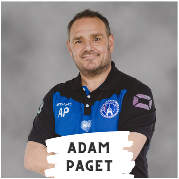 Adam Paget Instagram.png