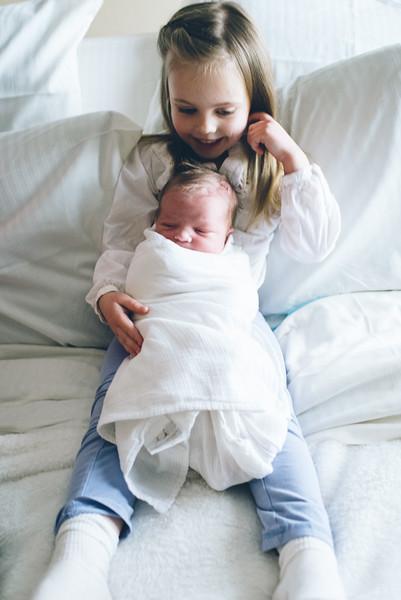 2278birth infant newborn photography Northfield Minnesota photographer-.jpg
