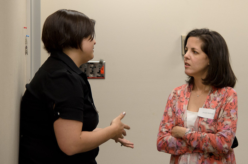 20110527-PACE-conference-5507.jpg