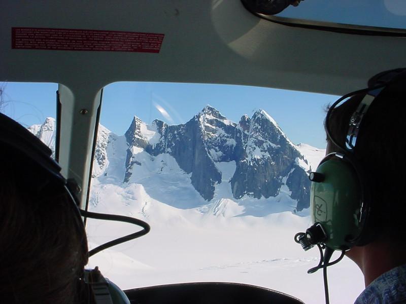 Glacier_trek002.jpg
