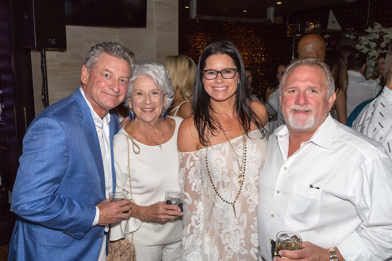 Eddie V White Party 2018-103.jpg