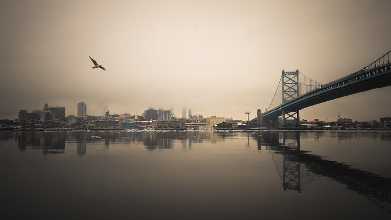 Peaceful Philadelphia-.jpg