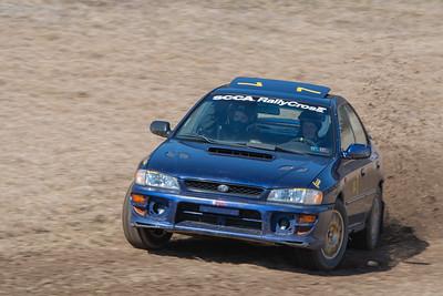 2020 AutoX & RallyX