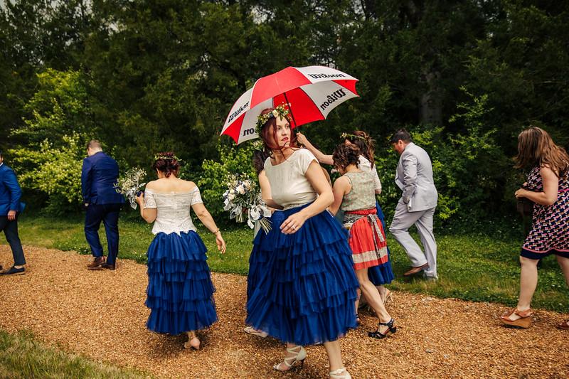 303-CK-Photo-Fors-Cornish-wedding.jpg