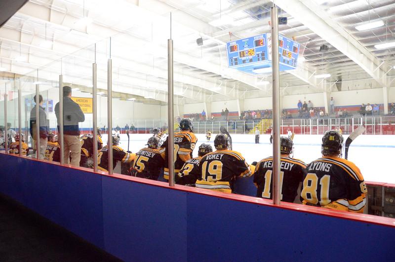 141005 Jr. Bruins vs. Springfield Rifles-116.JPG
