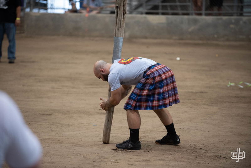 2019_Highland_Games_Humble_by_dtphan-119.jpg