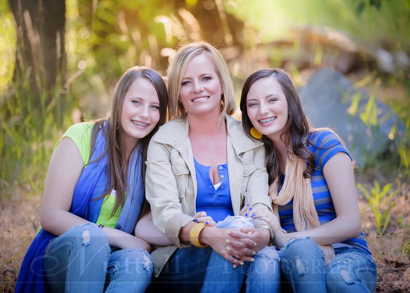 Stubbs Family 14.jpg
