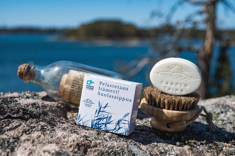 saaren taika luonnollinen saippua ekologinen pyykkietikka-3078.jpg