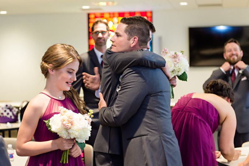 Stephanie and Will Wedding-1310.jpg