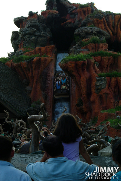 Disney Part 2 2005 102.jpg