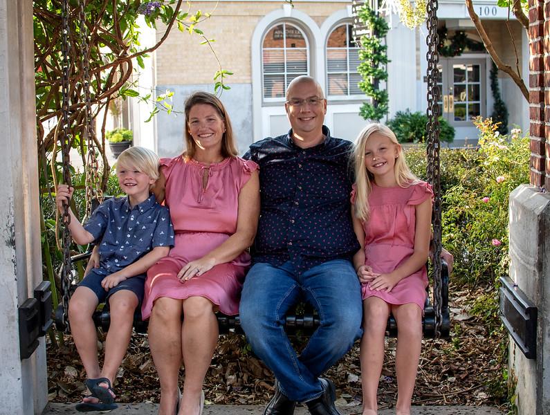 McRae family swing.jpg