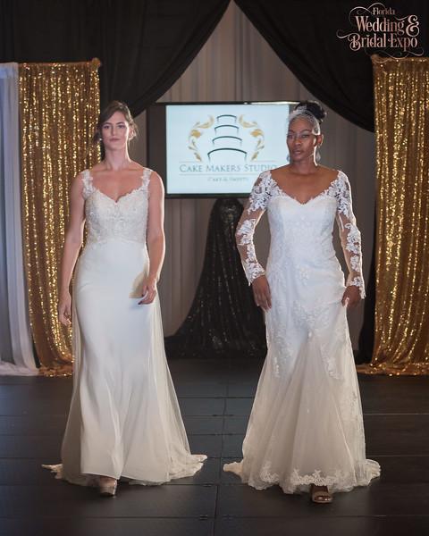 florida_wedding_and_bridal_expo_lakeland_wedding_photographer_photoharp-28.jpg