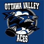 BAN AA - Upper Ottawa Valley Aces