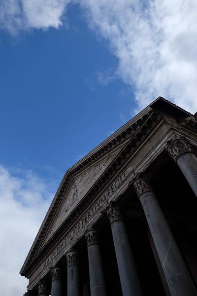 Rome-160514-69.jpg