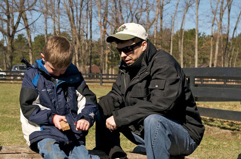 Cub Scout Camping 4-4-09 158.jpg