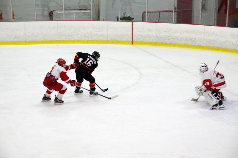131005 Flames Hockey-014.JPG