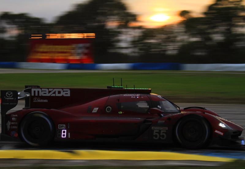 Sebring 19_7501-#55-Mazda-sunset.jpg