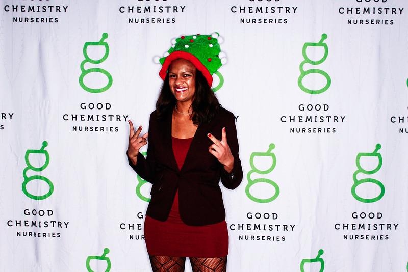 Good Chemistry Holiday Party 2019-Denver Photo Booth Rental-SocialLightPhoto.com-227.jpg