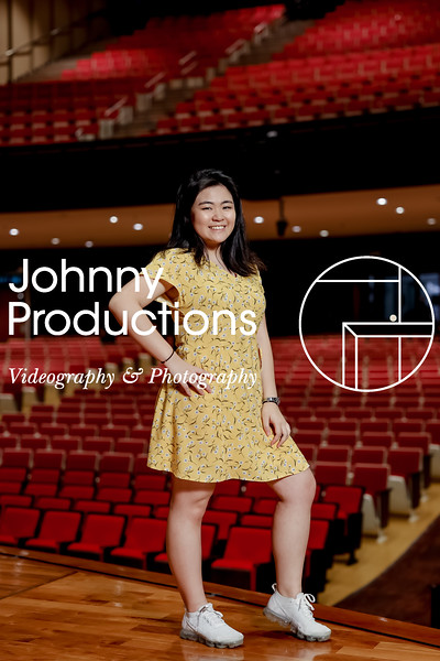 0114_day 1_SC flash portraits_red show 2019_johnnyproductions.jpg