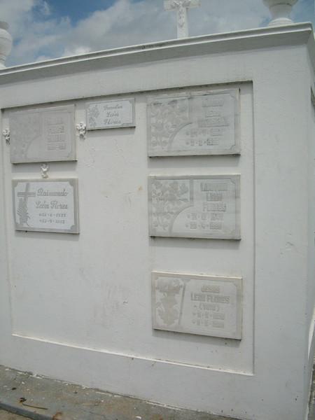 EscazuCentro_Cemetery1b.jpg