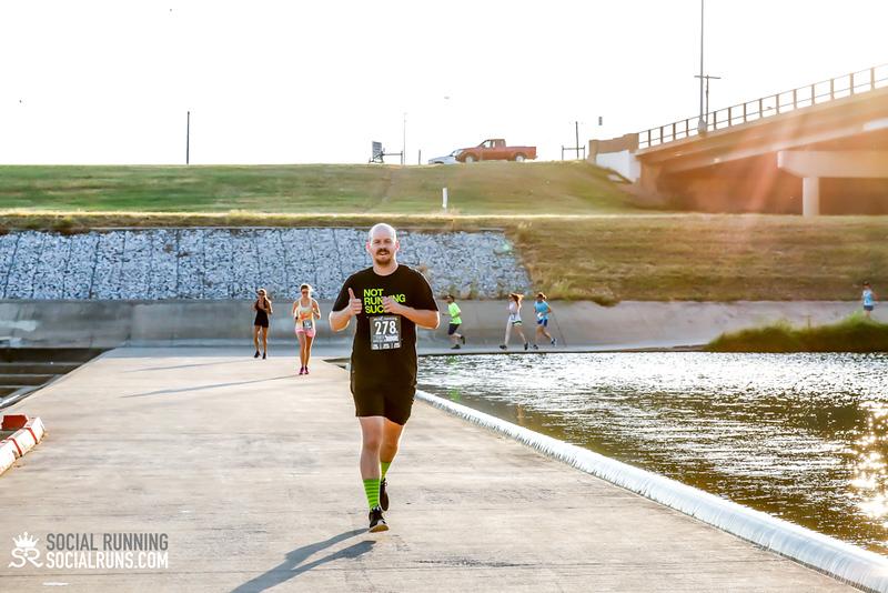 National Run Day 18-Social Running DFW-1563.jpg