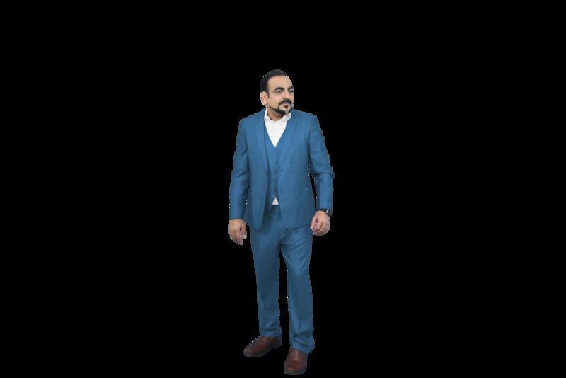Dr Prem Jagyasi PSR PNG127.png