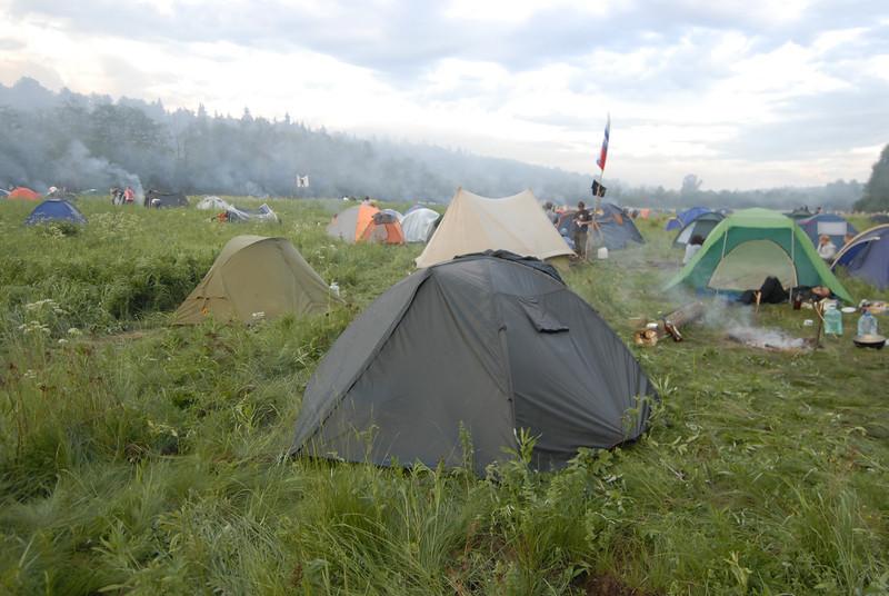 070611 6502 Russia - Moscow - Empty Hills Festival _E _P ~E ~L.JPG