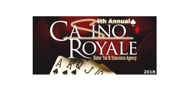 Casino Royale 2018